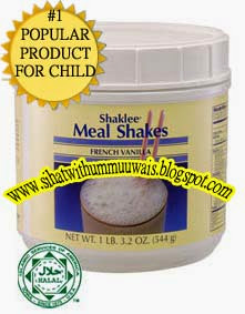 :: Best Product for Child ::