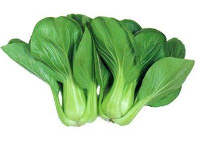 khasiat jus sayuran sawi hijau