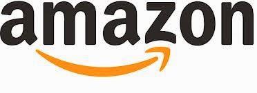 http://www.amazon.es/Borrador-un-libro-en-blanco/dp/8494245902/ref=sr_1_1?s=books&ie=UTF8&qid=1400109906&sr=1-1&keywords=borrador+de+un+libro+en+blanco