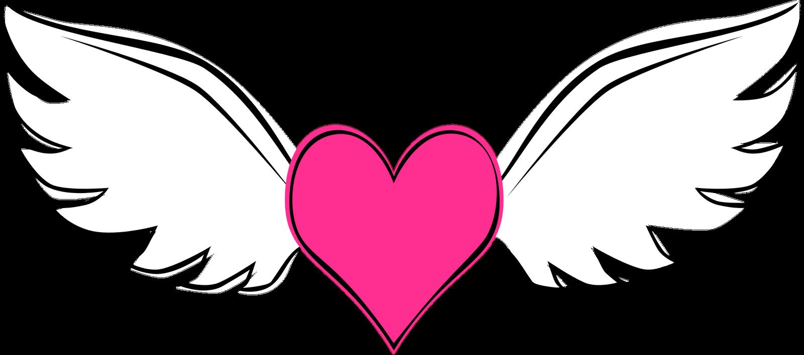 Png Kalp Resimleri, Png Aşk Resimleri, Png Harika Kalp ...