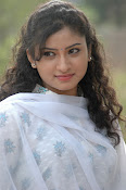Vishnu priya photos from 21st century Love-thumbnail-16