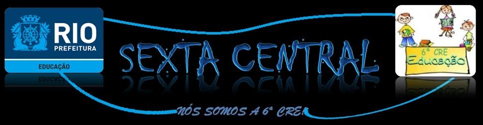 Sexta Central