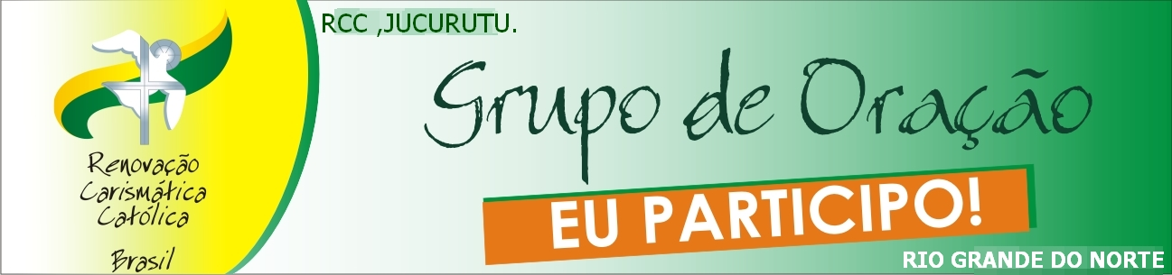 'Oficial RCC Jucurutu ®