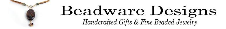 Beadware