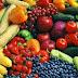 Ushqimet e duhura për një lëkurë të shëndetshme