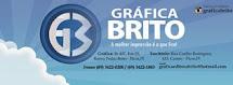 Gráfica e editora Brito