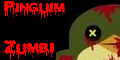 http://www.pinguimzumbi.blogspot.com.br/