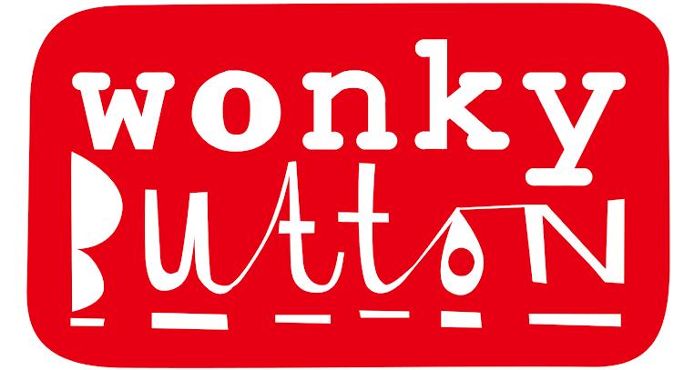 wonkybutton