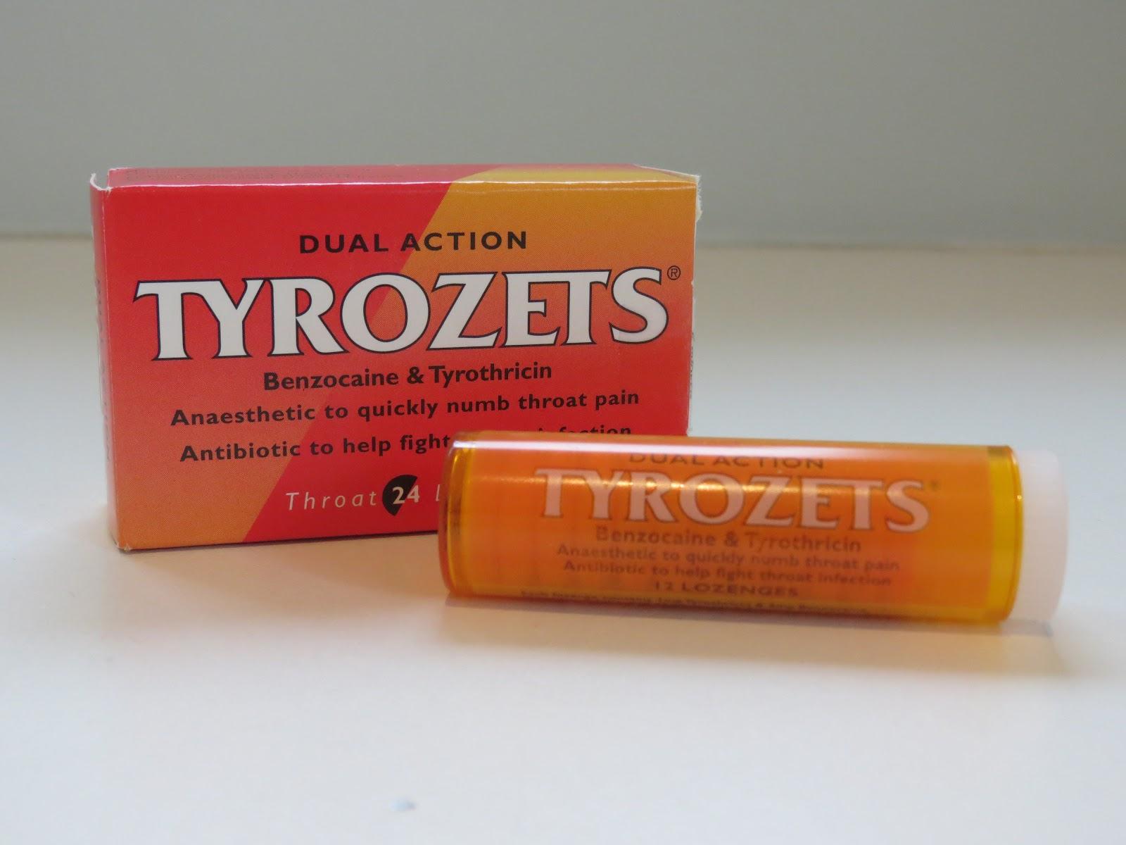 Zodia capricorn barbat azithromycin