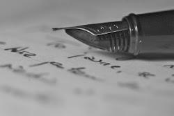 Letras de poetar