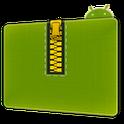 Cyanus Kernel 1.6