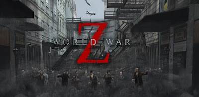 Download world war z apk v1 2 1 v1 2 4 data mobile tablet