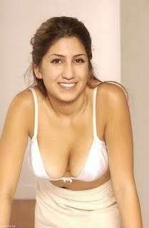 Sexy-Pakistani