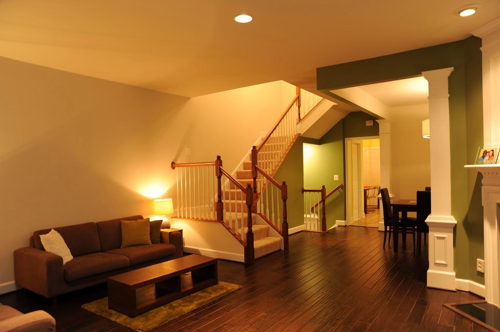 Party Room For Rent In Woodbridge Va