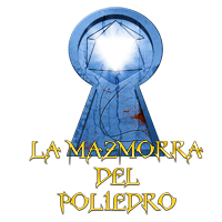 La Mazmorra del Poliedro