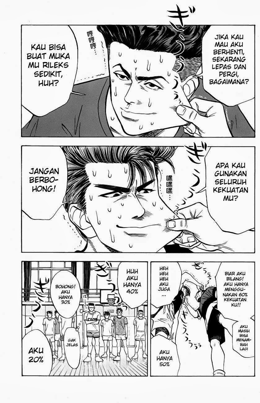 Komik slam dunk 054 - chapter 54 55 Indonesia slam dunk 054 - chapter 54 Terbaru 11|Baca Manga Komik Indonesia|