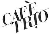 CAFÈ TRIO