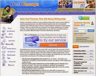 essay writing useful language