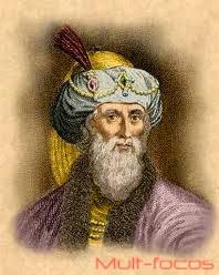 Josephus  historiador e apologista judaico-romano