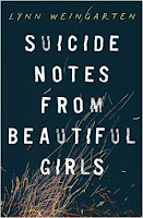 http://jesswatkinsauthor.blogspot.co.uk/2015/07/review-suicide-notes-from-beautiful.html