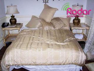 http://2.bp.blogspot.com/-S1lJ_S4RqLY/TXbR1SPkaNI/AAAAAAAAADA/hlm646irUEw/s320/murray%2Bbed.jpg