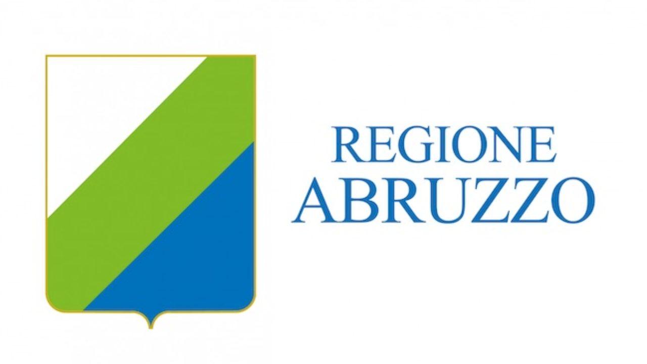 EMERGENZA COVID-19  Censimento arrivi in Abruzzo MODULO ON-LINE