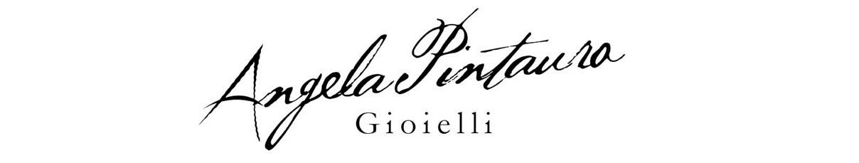 Angela Pintauro Gioielli