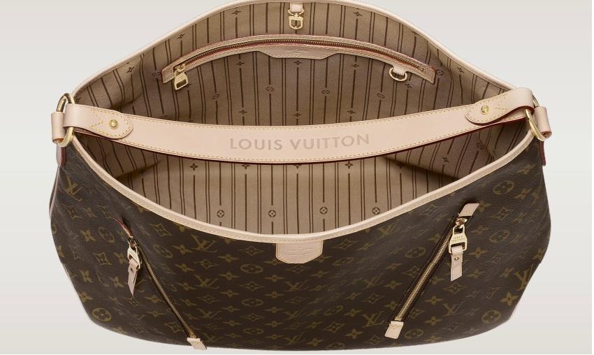 541d8045cc56 lv bags for men online buy louis vuitton utah leather on sale