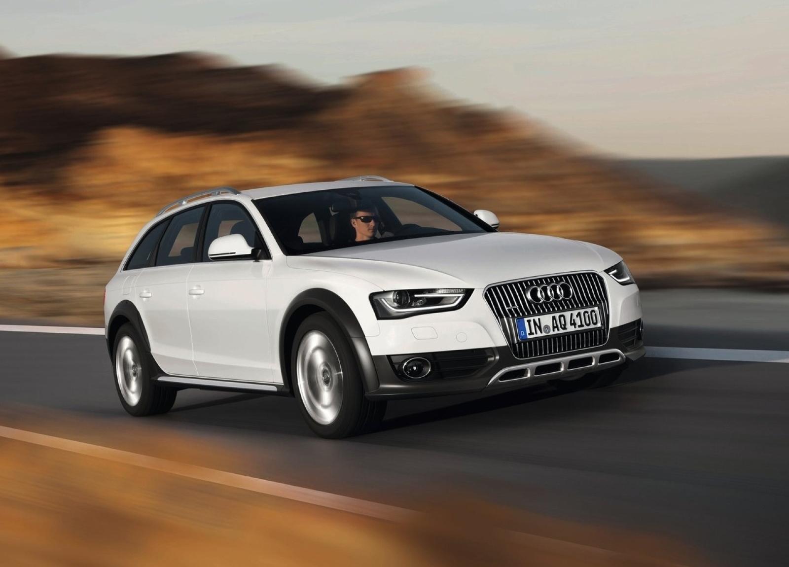 http://2.bp.blogspot.com/-S1nZKaTj9uc/T6p2D0_LX0I/AAAAAAAAGmA/TWLgmtrQV8A/s1600/Audi-2013_A4_allroad_quattro_wallpaper-1600x1200_0006.jpg