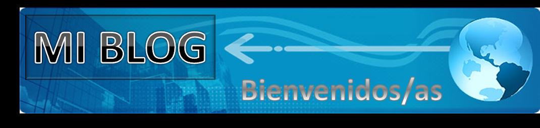 Clases de Informática 2013