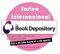 http://bornbetweenbooks.blogspot.com.es/2014/07/concurso-internacional-100-seguidores.html?showComment=1405245127402#c1376892823528184780
