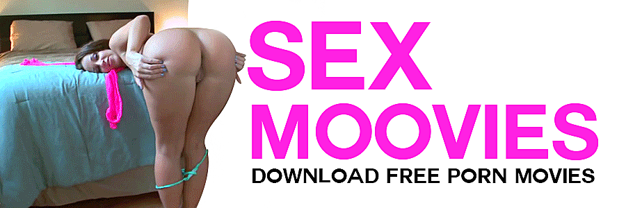 Free download porn videos