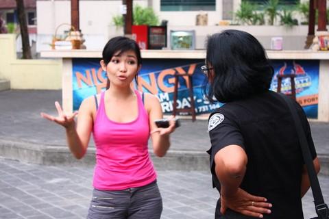 Www kuliah in sekolah forex indonesia
