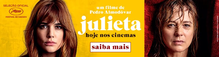 JULIETA