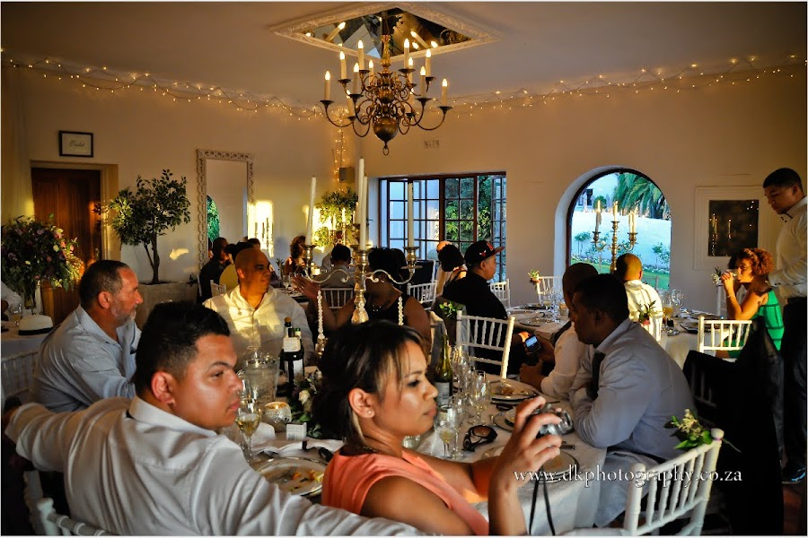 DK Photography Slideshow-429 Maralda & Andre's Wedding in  The Guinea Fowl Restaurant  Cape Town Wedding photographer
