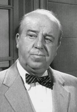 J. Pat O Malley