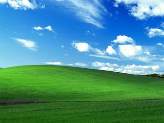 pembuat-wallpaper-bliss-windows-xp