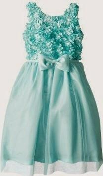 http://www.amazon.com/Jayne-Copeland-Girls-Soutache-Dress/dp/B00GGG2CKI/ref=as_li_ss_til?tag=las00-20&linkCode=w01&creativeASIN=B00GGG2CKI