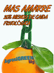 AgroxiGreen-Mg