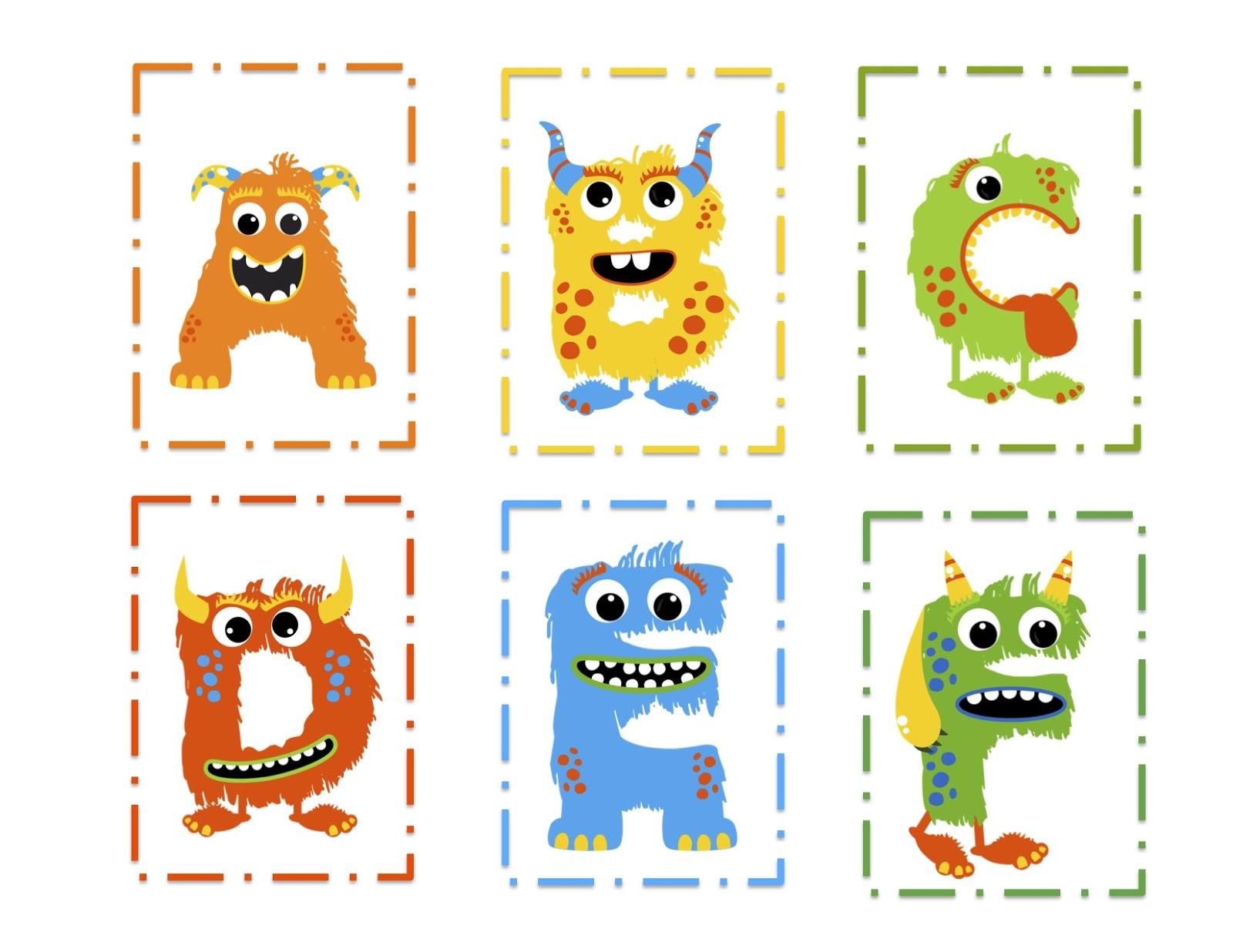 Preschool Feelings Chart - Viewing Gallery