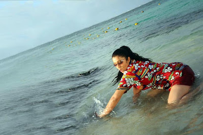 charmi actress pics