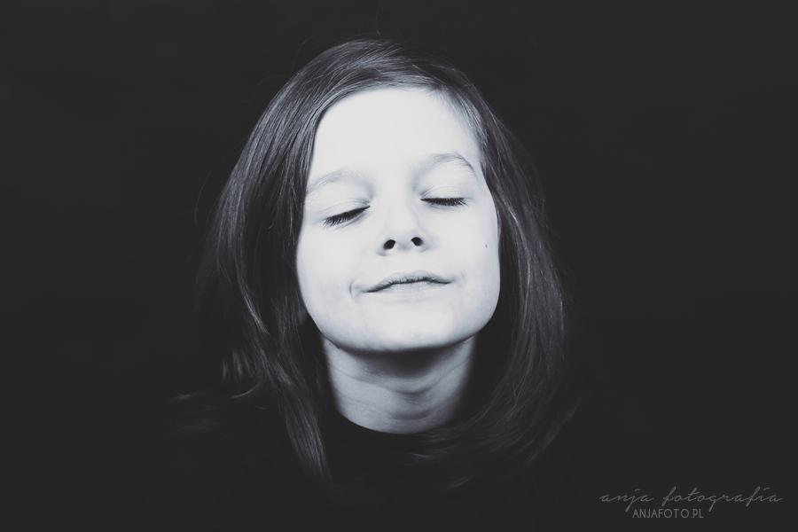 fotograf Łomianki, fotografia Łomianki, fotografia dziecięca, fotografia dziecięca Łomianki, fotografia portretowa, fotograf Warszawa, fotografia dziecięca Warszawa, portret, sesja, sesja portretowa