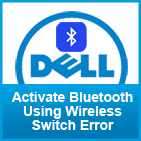 Dell Inspiron 15 3521 Wireless 1703 1705 WiFi Bluetooth Driver