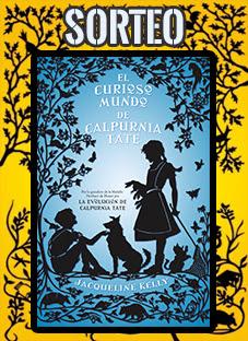 http://www.librosquevoyleyendo.com/2015/09/sorteo-el-curioso-mundo-de-calpurnia.html