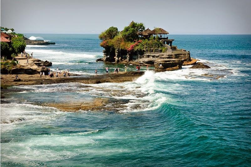 Paket wisata bali Rombongan ke Bali 5 hari 4 malam