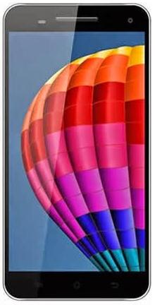 Doogee DG650S Android