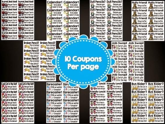 http://www.teacherspayteachers.com/Product/Reward-Coupons-55-Different-Coupons-for-Classroom-Management-282691