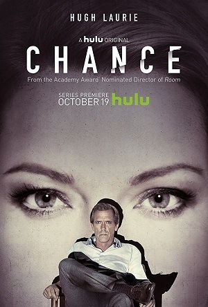 Chance Torrent Download