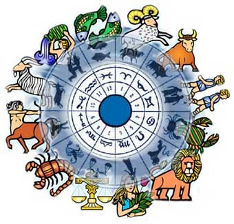 Info Ramalan Bintang Zodiak dan Horoskop Hari Ini 2013 Update