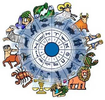 Ramalan Bintang Zodiak 23 November 2012